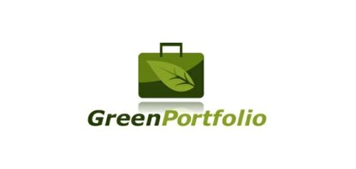 GreenPortfolio