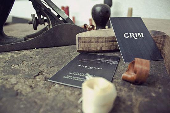 Grim-Guitars-Business-Card-21