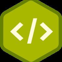 HTML_Basics[1]