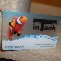 InTank-Business-Cards-12
