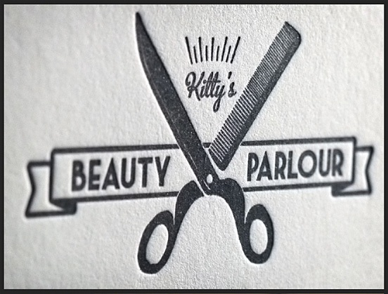 Kittys-Beauty-Parlour-Letterpress-Business-Cards-11