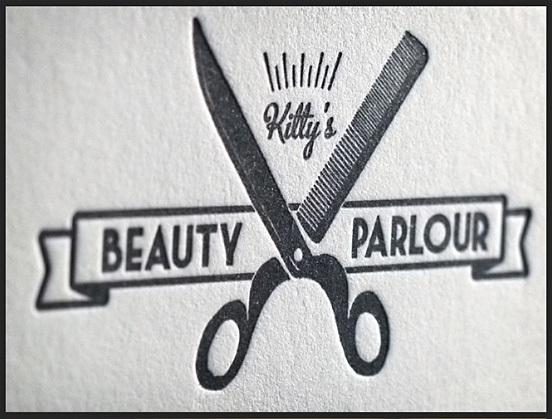 Kittys-Beauty-Parlour-Letterpress-Business-Cards-11