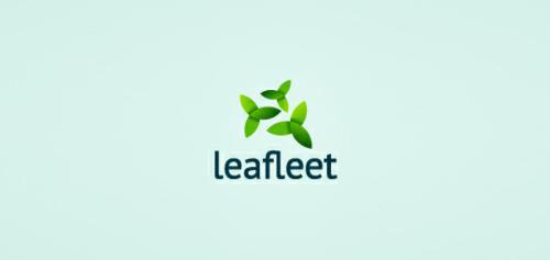 Leafleet