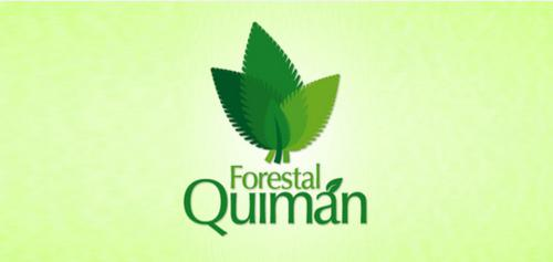 Quiman