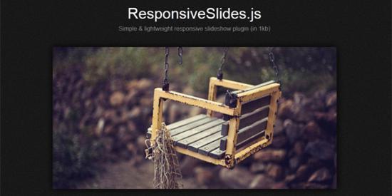 ResponsiveSlides-js
