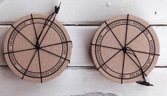 Rounded-Letterpress-Design-5