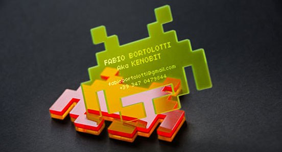 Space-Invaders-Business-Card-9
