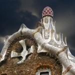 Strangest-Buildings-1