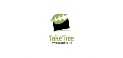 Take Tree