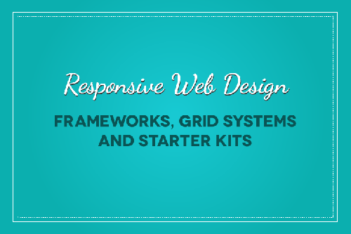 Ultimate-Responsive-Web-Design-ToolKit