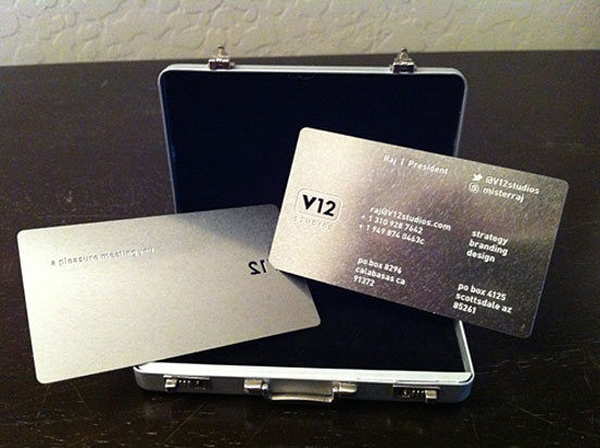 V12-Studios-Business-Card-1