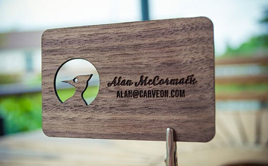 Wooden-Business-Cards-13