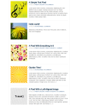 eblog.smashinghub.com - Just another WordPress site