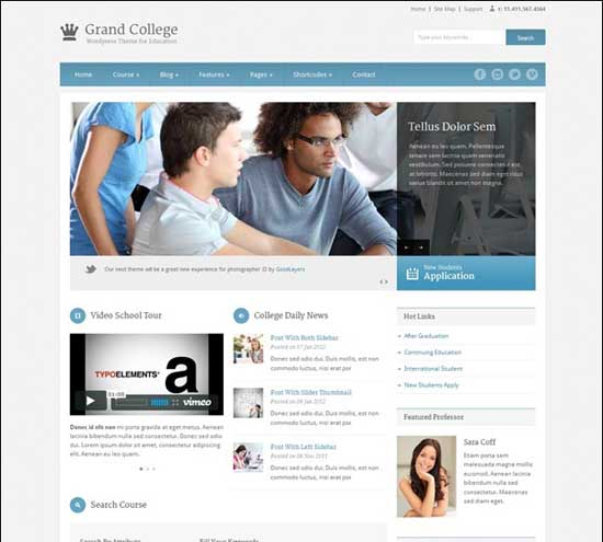 education-wordpress-themes-1