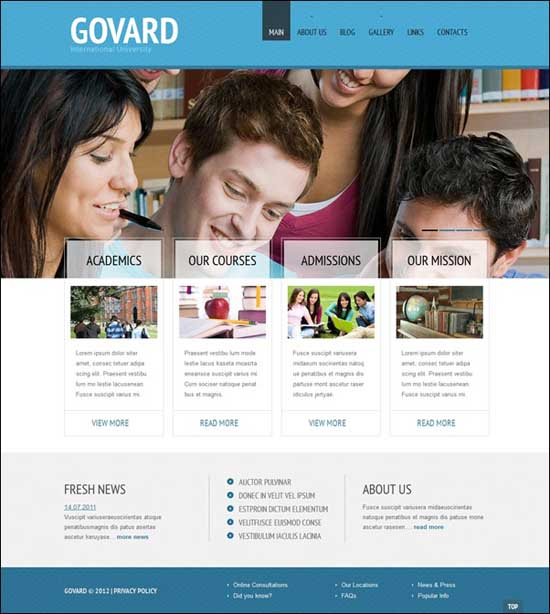 education-wordpress-themes-10