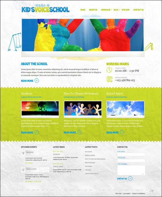 education-wordpress-themes-11