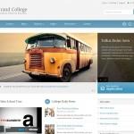 education-wordpress-themes-13
