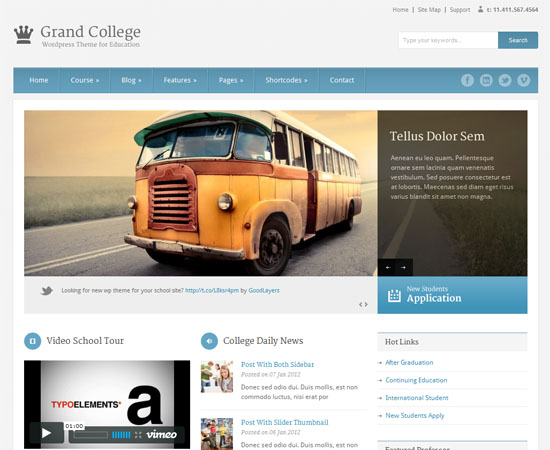 education-wordpress-themes-13