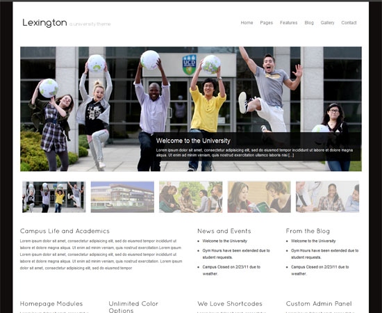 education-wordpress-themes-14