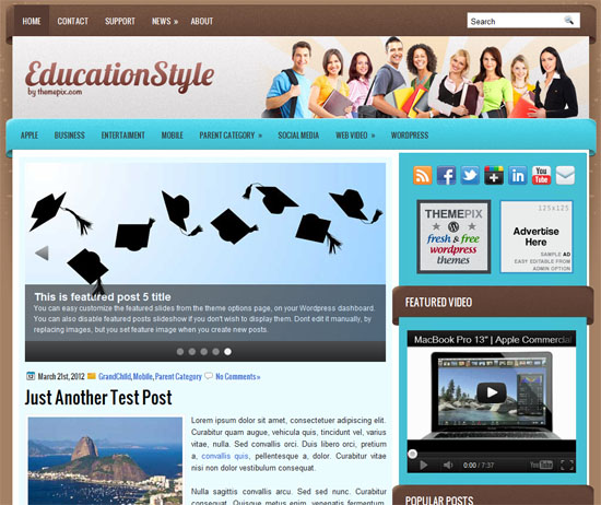 education-wordpress-themes-15