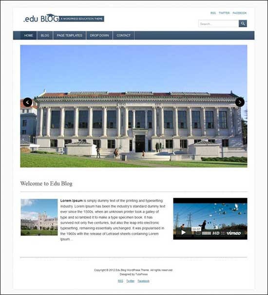 education-wordpress-themes-2