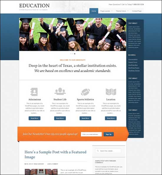 education-wordpress-themes-3