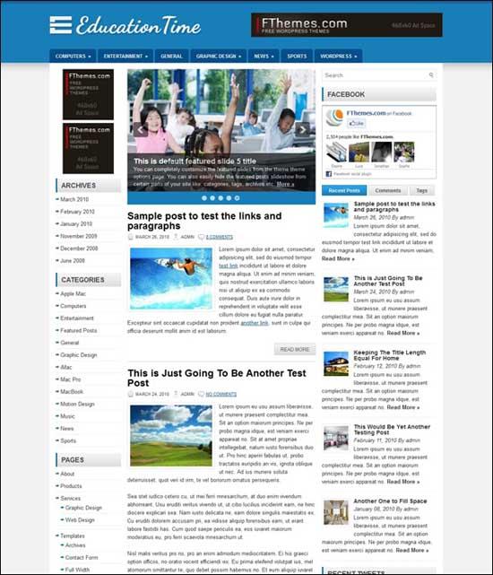 education-wordpress-themes-4