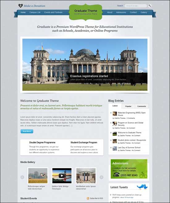 education-wordpress-themes-5