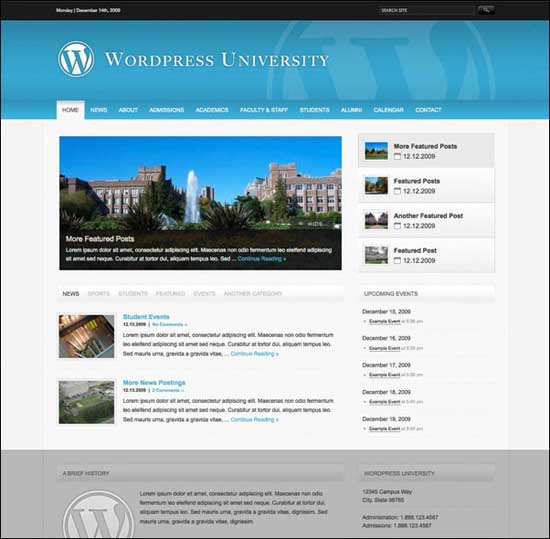 education-wordpress-themes-6