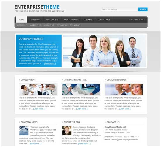 education-wordpress-themes-8