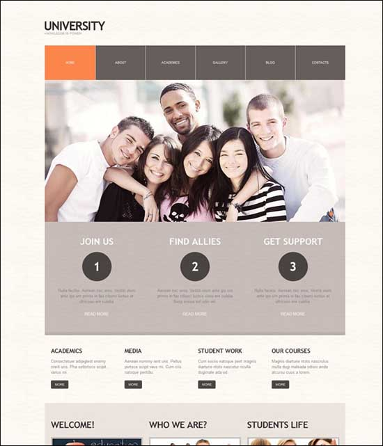 education-wordpress-themes-9