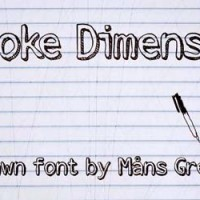 free-shadow-fonts-11