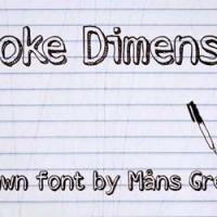 free-shadow-fonts-11