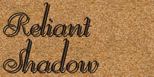 free-shadow-fonts-12