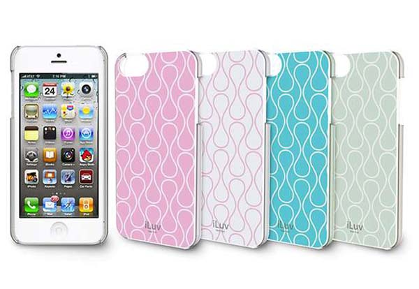 iphone5-case-1