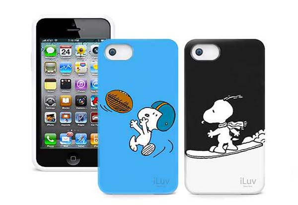 iphone5-case-10