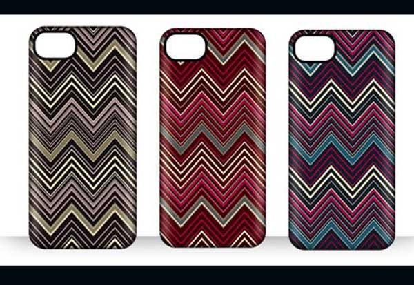 iphone5-case-11