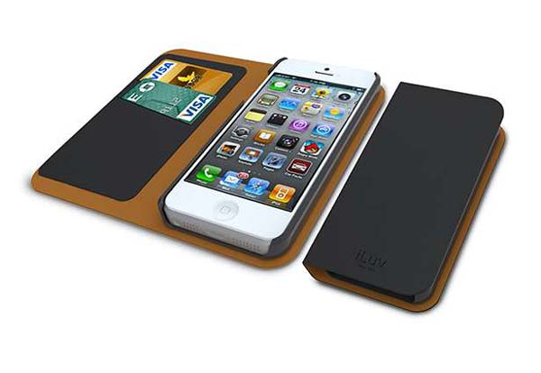 iphone5-case-12