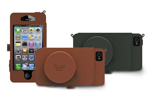 iphone5-case-13