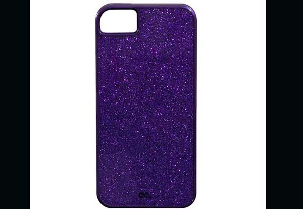 iphone5-case-14