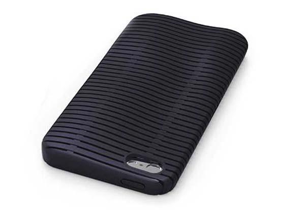 iphone5-case-15