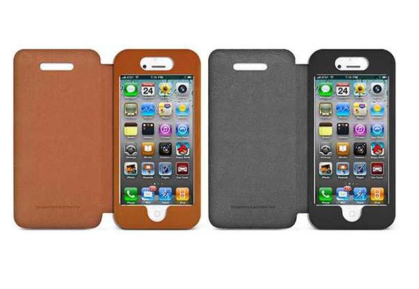 iphone5-case-16