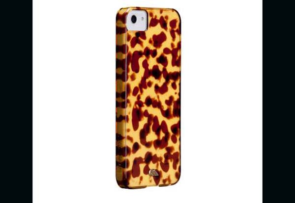 iphone5-case-18