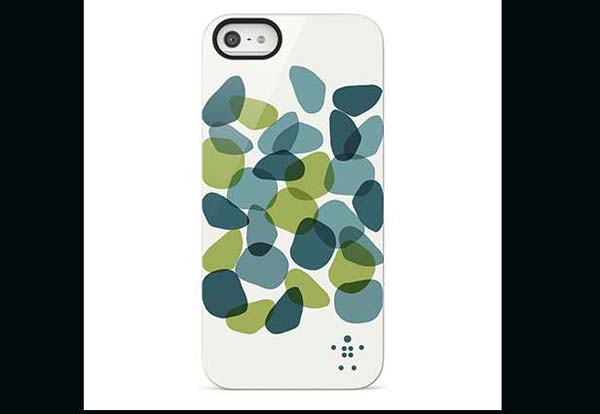 iphone5-case-19