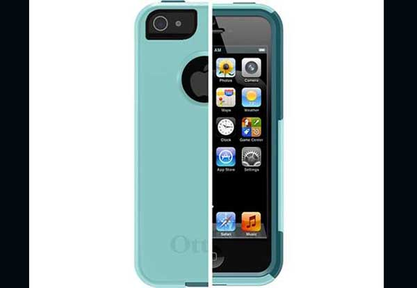 iphone5-case-2