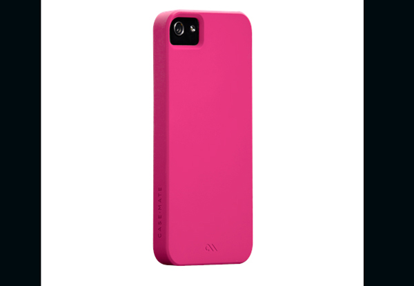 iphone5-case-20