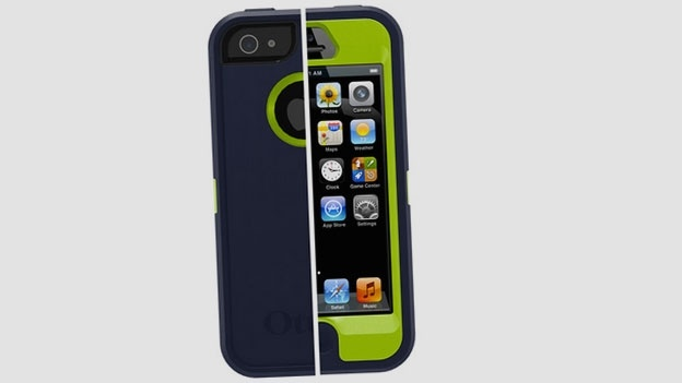 iphone5-case-22