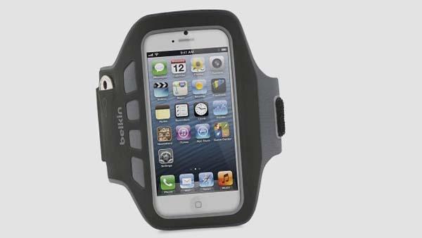 iphone5-case-23