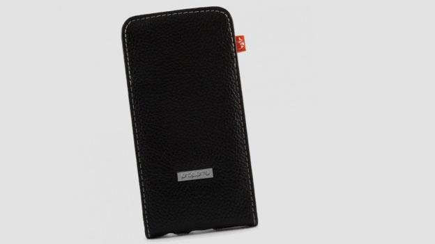 iphone5-case-25