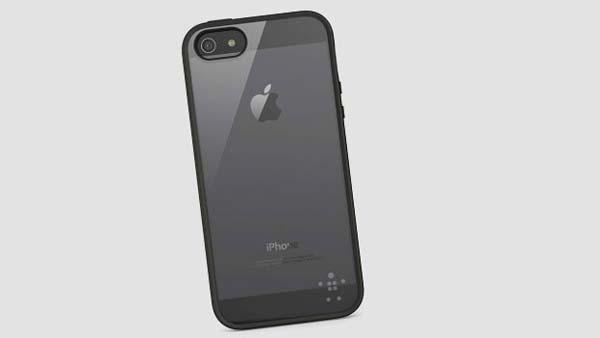 iphone5-case-26
